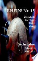 Rhein  Nr  15