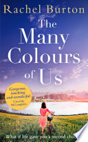 The Many Colours of Us  The perfect heart warming debut about love and family