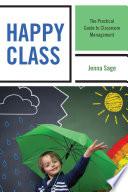 Happy Class