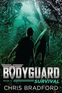 Bodyguard  Survival