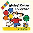 Maisy s Colour Collection