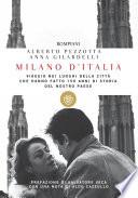 Milano d Italia