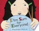 Book Dim Sum for Everyone