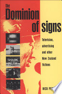 Dominion of Signs