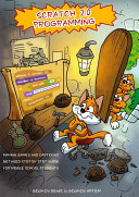 Scratch 2 0 Programming
