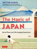 The Magic of Japan Book PDF