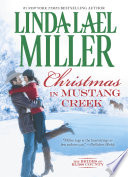 Christmas In Mustang Creek : christmas novels have warmed the hearts of millions...