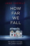 How Far We Fall : but she's also keeping a...