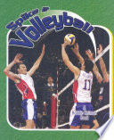 Spike it Volleyball