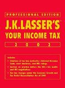 Engineering Fluid Mechanics  Student Solutions Manual