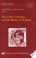 Codex Calixtinus