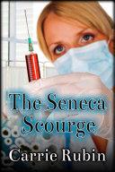 download ebook the seneca scourge pdf epub