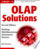 OLAP Solutions