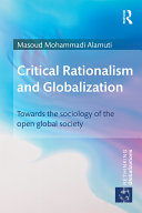 Critical Rationalism and Globalization