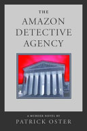 The Amazon Detective Agency