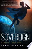 Sovereign Book PDF