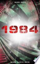 1984 (Modern Classics Series)