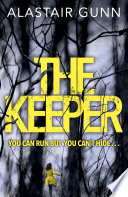 The Keeper Crime Thriller Perfect For Fans