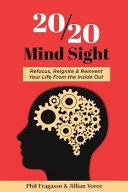20 20 Mind Sight