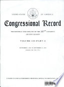 Congressional Record  Proceedings and Debates of the 107th Congress Second Session  Vol 148 Part 12