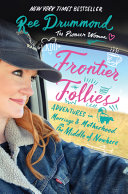 Book Frontier Follies