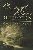 Current River Redemption