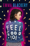 download ebook feel good 101 pdf epub
