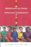 Mobilizing an Asian American Community