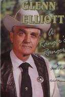 Glenn Elliott
