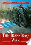 The Iran Iraq War Book PDF