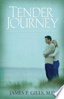 Tender Journey Michael Faces Challenges Not Only In His