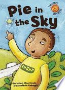 Pie In The Sky