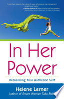 In Her Power