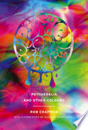 Psychedelia and Other Colours