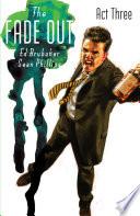 download ebook the fade out vol. 3 pdf epub
