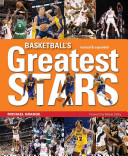 Basketball's Greatest Stars : profiles of its top players,...