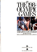 The 1984 Olympic Games