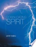 Downloading Spirit