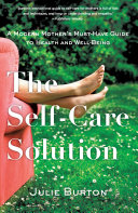 The Self Care Solution