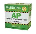Barron s AP United States History