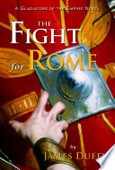 Fight for Rome