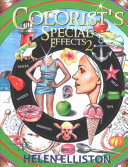Colorist's Special Effects 2