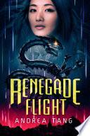 Renegade Flight Book PDF
