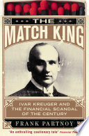 The Match King