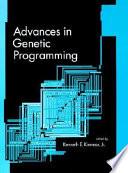 Advances in Genetic Programming