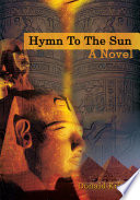 akhenaten s hymn to the sun