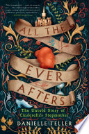 All the Ever Afters Book PDF
