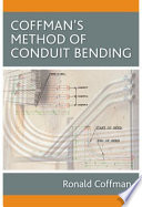 Coffman   s Method of Conduit Bending