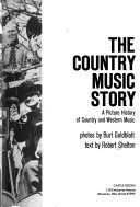 The Country Music Story