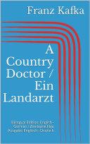 A Country Doctor Ein Landarzt